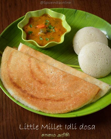 1 Parcel Tipe D Food 17 best ideas about tamil nadu food on