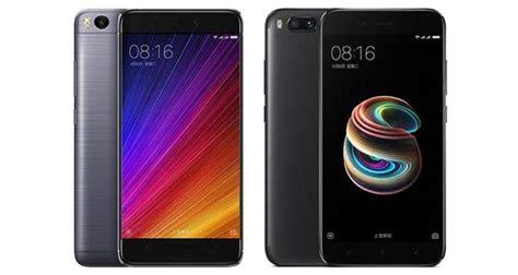 Merk Hp Xiaomi Kamera Terbaik 20 hp xiaomi dengan kamera terbaik harga murah 2019