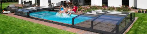 patio swimming pool pool enclosures and patio enclosures from pool and spa