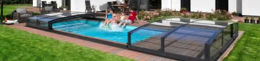 terrasse pool 220 berdachungen f 252 r terrassen und pools alukov
