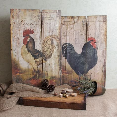 best 25 kitchen wall art ideas on pinterest kitchen art within diy chicken kitchen wall decor 25 best chicken kitchen decor