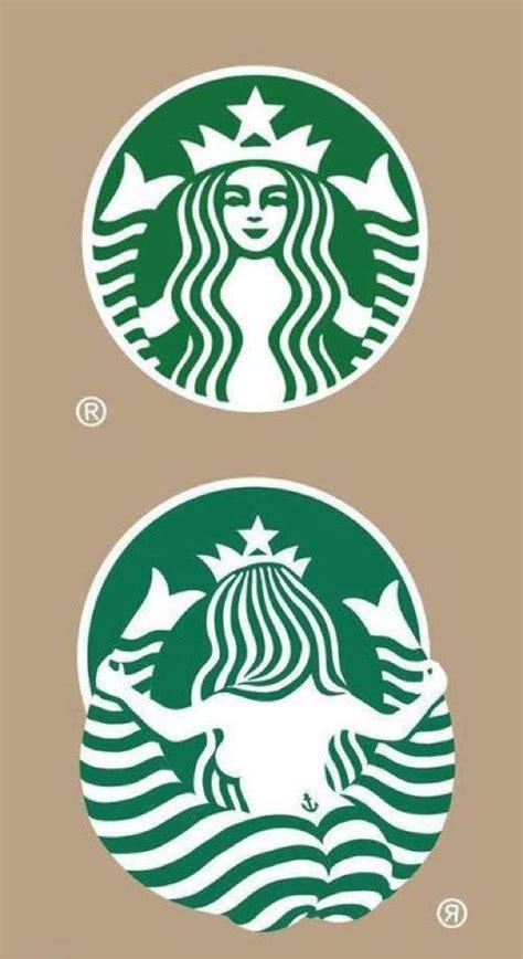 Starbucks Logo Meme - starbucks logo