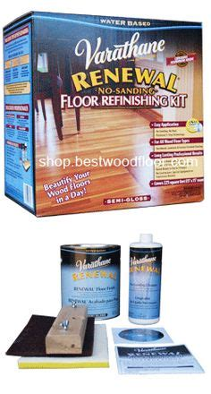 wood to tile floor transition pics curved transition strip tile to hardwood is it possible
