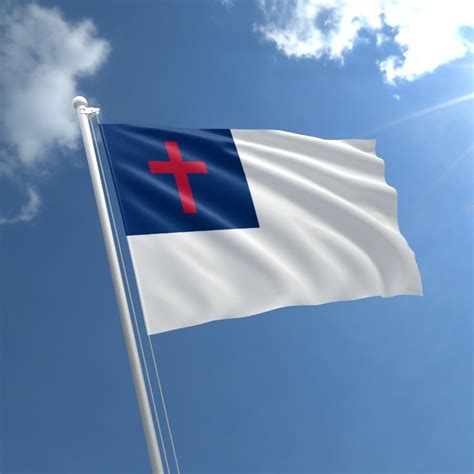 christian flag images christian flag for sale buy christian flag the flag shop