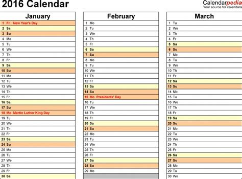 printable lined monthly calendar free calendar template