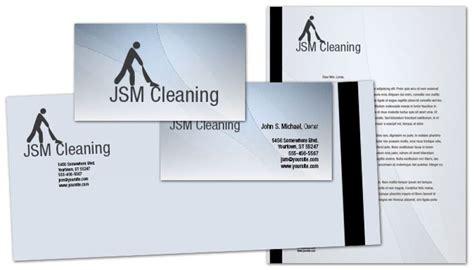 Service Letterhead Letterhead Template For Cleaning Hospitality Services Order Custom Letterhead Design