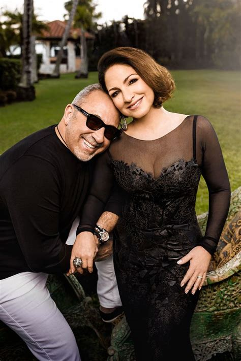 Buying A Beach House gloria and emilio estefan build a music empire and a