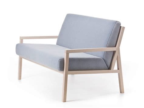 very small loveseat paris 05 by very wood design enrico franzolini