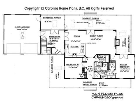 1300 square feet floor plan joy studio design gallery 1300 square feet floor plan joy studio design gallery