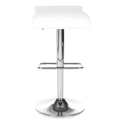 Backless Padded Air Lift Stool by Buy Backless Padded Air Lift Stool From Bed Bath Beyond