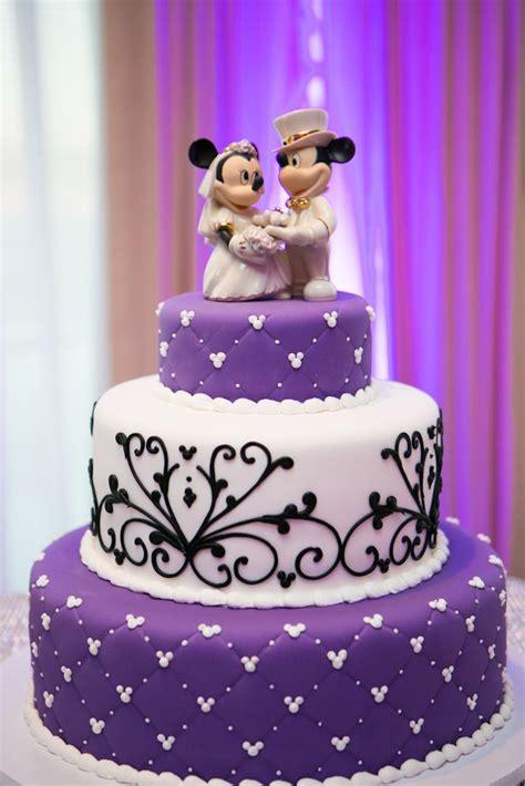 best 25 disney wedding cakes ideas on disney wedding cake toppers wedding cake