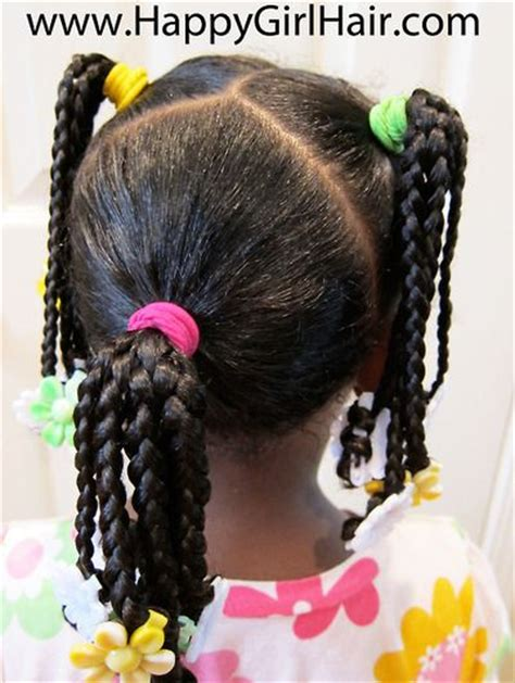 black people with lice lice black people hair pics for gt lice in black hair