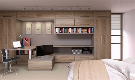 fitted bedrooms fitted bedrooms in wigan warrington preston lancashire