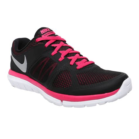 nike shoes nike shoes pink and black