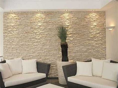 interior wall cladding ideas natural stacked stone veneer interior wall cladding ideas