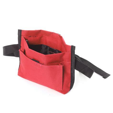 puppy pouch treat waist bait belt agility bag puppy pouch reward waterproof ebay