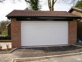 wide garage door castle doors and gates