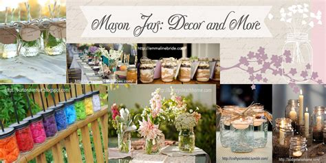 diy rustic wedding shower ideas simplicity rustic bridal shower decor diy decorations