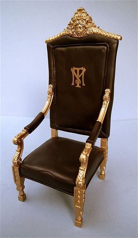 Tony Montana Chair by Scarface Furniture Related Keywords Suggestions