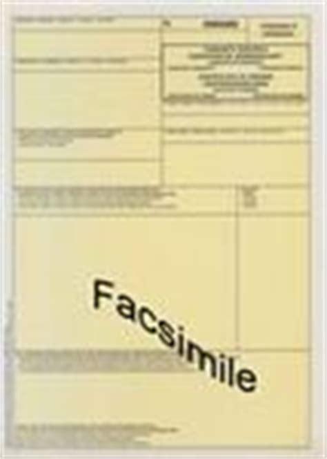 certificato origine commercio certificato d origine di commercio di piacenza