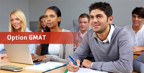 Who Is Mba Reapplicant Gmat re applicants to business schools work smart