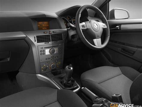opel cars interior 100 opel astra 2005 interior astra kombi 2001 opel