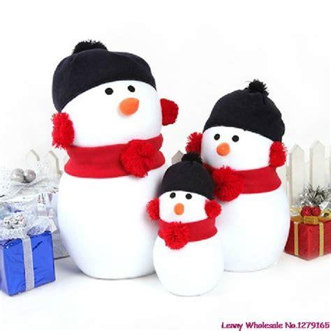 popular black santa claus decorations buy cheap black