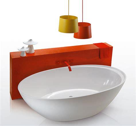 vasche da bagno antiche vasche da bagno antiche il meglio design degli interni