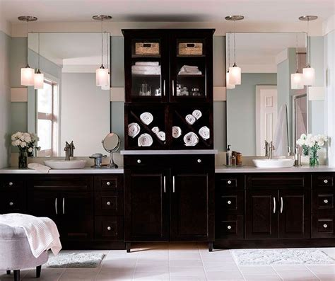 Master Bath Vanities Pictures Master Bath Vanity Area Remodeling Pinterest