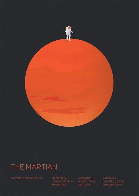 the high maintenance minimalist a modern guide to downsizing decluttering and creating the freedom to travel more books 25 best ideas about minimalist posters on
