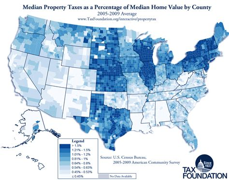 property tax lookup tool