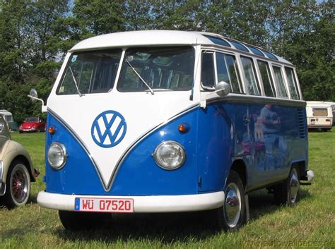 volkswagen bus old volkswagen bus christine o donnell
