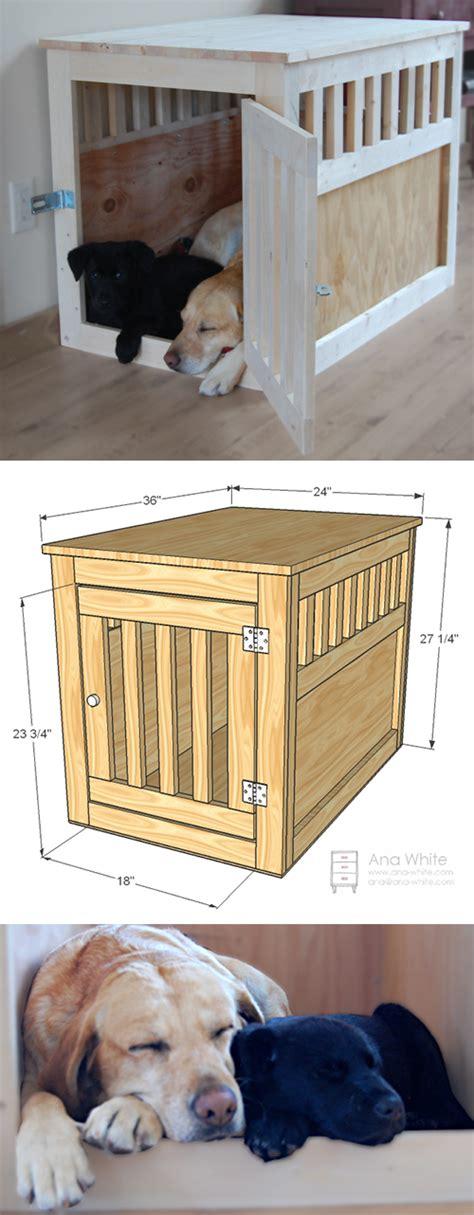diy pet bed ideas  designs
