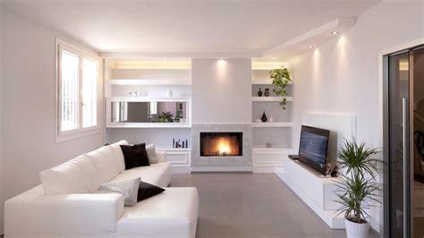 lavori in cartongesso soggiorno soggiorno in cartongesso pareti attrezzate