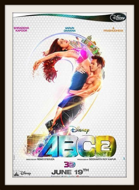 tattoo mp3 from abcd2 1 bezubaan phir se mp3