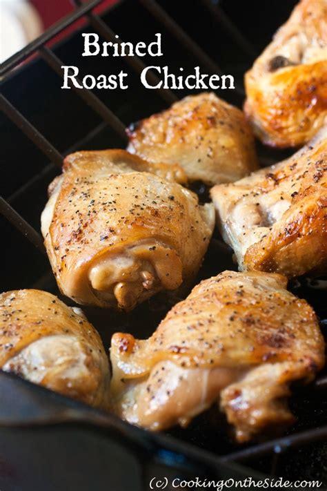 kitchn roast chicken the kitchn roast chicken recipe brined roast chicken
