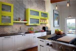 new ideas for kitchen cabinets 10 smart new kitchen products to buy in 2016