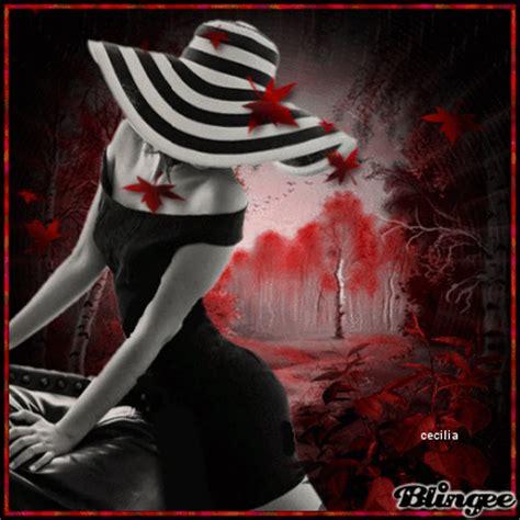 imagenes blanco y negro rojo oto 209 o rojo blanco negro fotograf 237 a 125918213 blingee com