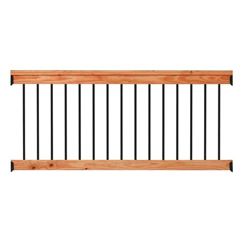 home depot patio design tool 100 home depot online deck design tool home depot