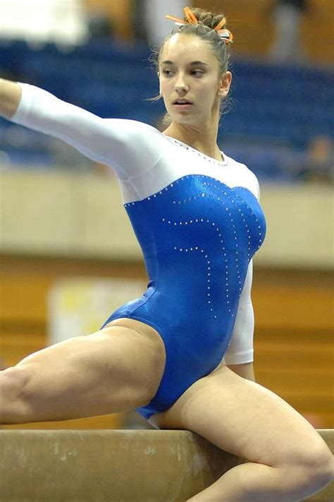 gymnastic oop shawn johnson college gymnastics oops candids and sexy gymnasts young