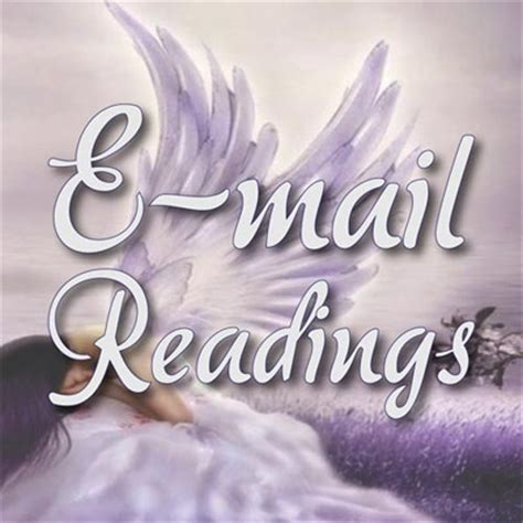Curtain World Reviews Email Readings Psychic Email Readings With Top Rated