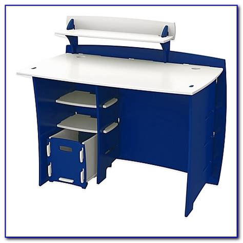 legare desk with hutch legare 36 in writing desk with hutch desk home design