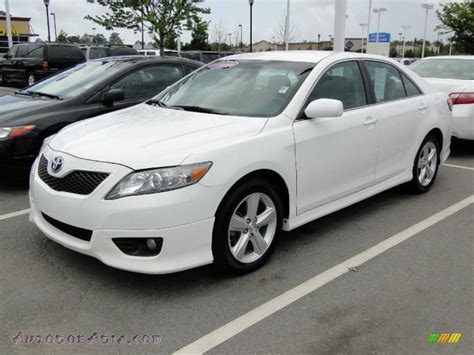 Toyota Camry Transmission Problems Camry Transmission Problems Autos Post