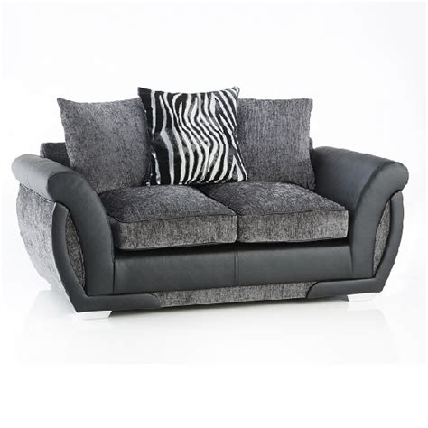 cheap 2 seater sofa grey fabric sofa shop for cheap sofas and save online
