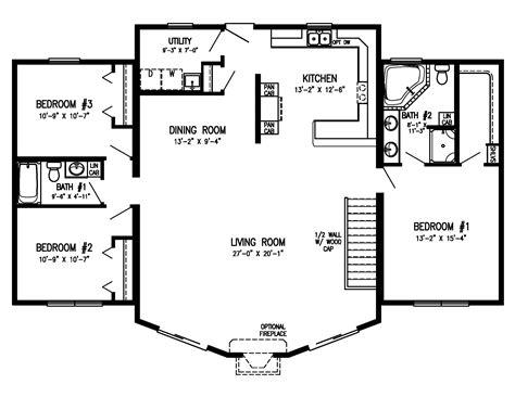 utah house plans house plans utah st george utah home plans custom home designs stock plans find