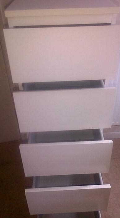 Malm Chest Of 5 Drawers by Malm Chest Of 5 Drawers Wednesbury Dudley