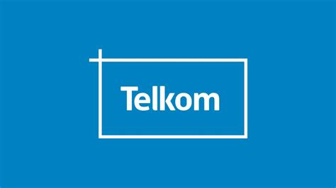 email telkom university telkom bursary application bursaries for 2018 2019