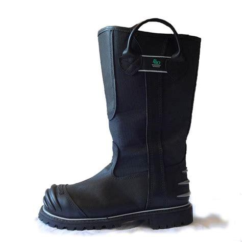 pro warrington boots pro warrington 5007 bunker boot
