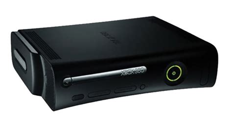xbox 360 console 250gb xbox 360 elite 250gb console refurbished by eb