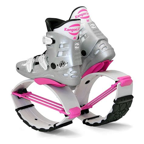 kangoo shoes 60 kangoo boots working out should be right